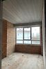 Продажа однокомнатной квартиры в Ирпене, на остромирского 15 район Гостомель фото 8