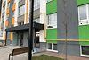 Продажа однокомнатной квартиры в Ирпене, на остромирского 15 район Гостомель фото 1