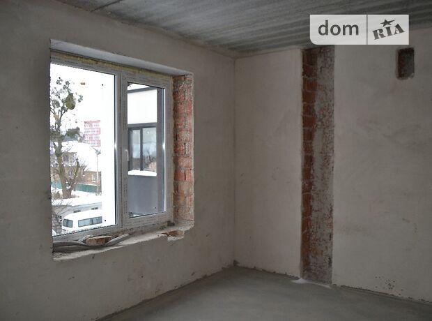 Продажа однокомнатной квартиры в Ирпене, на ул. Гагарина район Ирпень фото 1