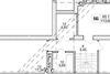 Продажа четырехкомнатной квартиры в Ирпене, на ул. Достоевского 75, район Ирпень фото 2