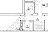Продажа четырехкомнатной квартиры в Ирпене, на ул. Достоевского 75, район Ирпень фото 3