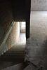 Продажа четырехкомнатной квартиры в Ирпене, на ул. Достоевского 75, район Ирпень фото 4