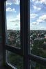 Продажа четырехкомнатной квартиры в Ирпене, на ул. Достоевского 75, район Ирпень фото 5