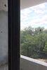 Продажа четырехкомнатной квартиры в Ирпене, на ул. Достоевского 75, район Ирпень фото 6