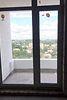 Продажа четырехкомнатной квартиры в Ирпене, на ул. Достоевского 75, район Ирпень фото 1