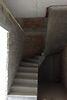 Продажа четырехкомнатной квартиры в Ирпене, на ул. Достоевского 75, район Ирпень фото 7