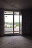 Продажа четырехкомнатной квартиры в Ирпене, на ул. Достоевского 75, район Ирпень фото 8