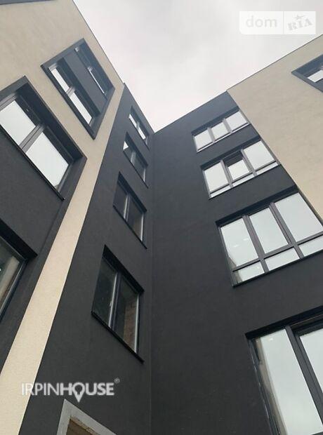 Продажа однокомнатной квартиры в Ирпене, на ул. Гагарина 42 район Ирпень фото 1