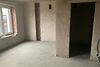 Продажа однокомнатной квартиры в Ирпене, на ул. Гагарина 42 район Ирпень фото 4