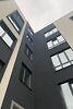 Продажа однокомнатной квартиры в Ирпене, на ул. Гагарина 42 район Ирпень фото 7