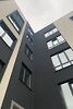 Продажа однокомнатной квартиры в Ирпене, на ул. Гагарина 40 район Ирпень фото 5