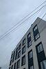 Продажа однокомнатной квартиры в Ирпене, на ул. Гагарина 40 район Ирпень фото 2