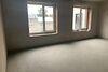 Продажа однокомнатной квартиры в Ирпене, на ул. Гагарина 40 район Ирпень фото 7