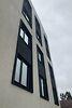 Продажа однокомнатной квартиры в Ирпене, на ул. Гагарина 40 район Ирпень фото 1