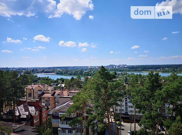 Продажа двухкомнатной квартиры в Ирпене, на шоссе Гостомельское 20, кв. 15, район Ирпень фото 1