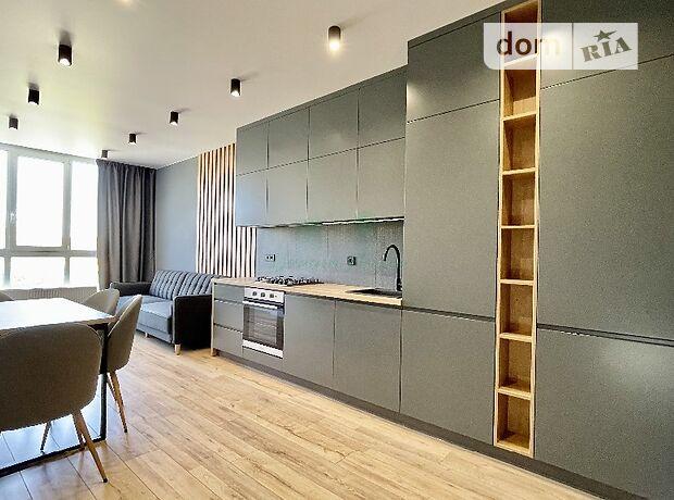 Продажа двухкомнатной квартиры в Ирпене, на ул. Григория Сковороды район Ирпень фото 1