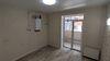 Продажа однокомнатной квартиры в Ирпене, на ул. Григория Сковороды район Ирпень фото 8