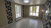 Продажа однокомнатной квартиры в Ирпене, на ул. Григория Сковороды район Ирпень фото 1