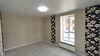 Продажа однокомнатной квартиры в Ирпене, на ул. Григория Сковороды район Ирпень фото 4