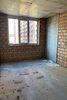 Продажа однокомнатной квартиры в Ирпене, на ул. Карла Маркса 1т/2, район Ирпень фото 7