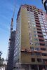 Продажа однокомнатной квартиры в Ирпене, на ул. Карла Маркса 1т/2, район Ирпень фото 3