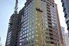 Продажа однокомнатной квартиры в Ирпене, на ул. Карла Маркса 1т/2, район Ирпень фото 8