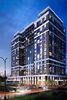 Продажа однокомнатной квартиры в Ирпене, на ул. Карла Маркса 1т/2, район Ирпень фото 6