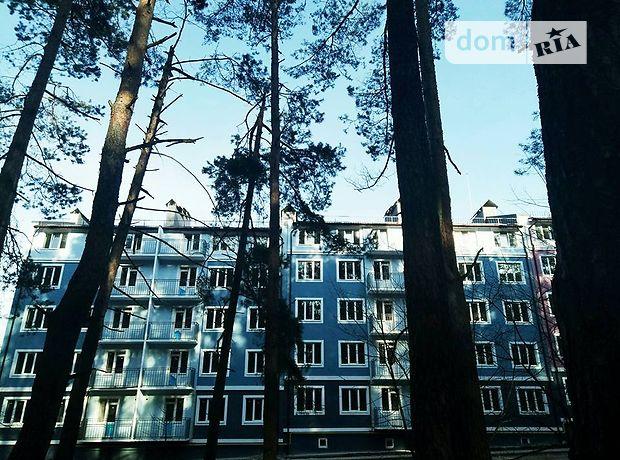 Продажа квартиры, 2 ком., Киевская, Ирпень, р‑н.Ирпень, Катерины Белокур улица