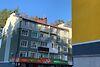 Продажа двухкомнатной квартиры в Ирпене, на ул. Курская 1-10 район Ирпень фото 2