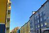 Продажа двухкомнатной квартиры в Ирпене, на ул. Курская 1-10 район Ирпень фото 3