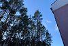 Продажа двухкомнатной квартиры в Ирпене, на ул. Курская 1-10 район Ирпень фото 5