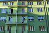 Продажа двухкомнатной квартиры в Ирпене, на ул. Курская 1-10 район Ирпень фото 6