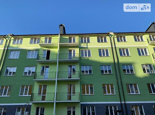 Продажа двухкомнатной квартиры в Ирпене, на ул. Курская 1-10 район Ирпень фото 1