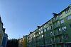 Продажа двухкомнатной квартиры в Ирпене, на ул. Курская 1-10 район Ирпень фото 7