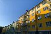 Продажа двухкомнатной квартиры в Ирпене, на ул. Курская 1-10 район Ирпень фото 8