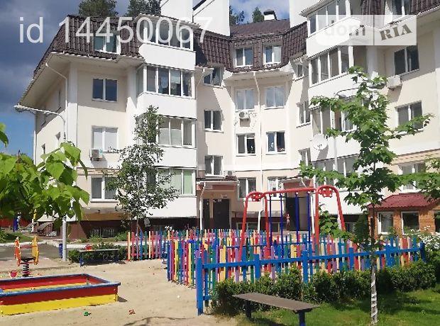 Продажа квартиры, 1 ком., Киевская, Ирпень, р‑н.Ирпень, Матросова улица