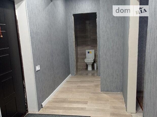 Продажа двухкомнатной квартиры в Ирпене, на ул. Мечникова район Ирпень фото 1