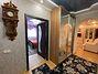 Продажа однокомнатной квартиры в Ирпене, на ул. Минеральная 7е район Ирпень фото 2