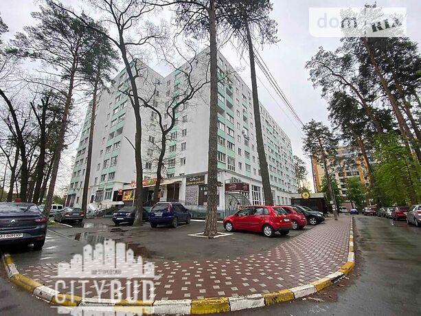 Продажа однокомнатной квартиры в Ирпене, на ул. Минеральная 7е район Ирпень фото 1