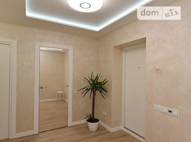Продажа квартиры, 2 ком., Киевская, Ирпень, р‑н.Ирпень, Мира улица