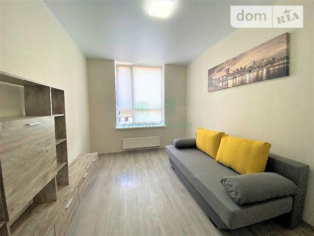 Продажа двухкомнатной квартиры в Ирпене, на ул. Университетская 3 район Ирпень фото 1