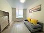 Продажа двухкомнатной квартиры в Ирпене, на ул. Университетская 3 район Ирпень фото 2
