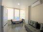 Продажа двухкомнатной квартиры в Ирпене, на ул. Университетская 3 район Ирпень фото 6
