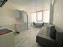 Продажа двухкомнатной квартиры в Ирпене, на ул. Университетская 3 район Ирпень фото 5
