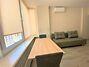 Продажа двухкомнатной квартиры в Ирпене, на ул. Университетская 3 район Ирпень фото 8