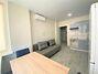 Продажа двухкомнатной квартиры в Ирпене, на ул. Университетская 3 район Ирпень фото 7