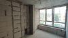 Продажа двухкомнатной квартиры в Ирпене, на ул. Университетская район Ирпень фото 7
