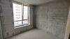 Продажа двухкомнатной квартиры в Ирпене, на ул. Университетская район Ирпень фото 6