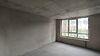 Продажа двухкомнатной квартиры в Ирпене, на ул. Университетская район Ирпень фото 8
