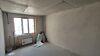 Продажа однокомнатной квартиры в Ирпене, на ул. Университетская район Ирпень фото 7